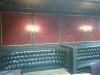 Pub Detail 1