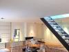 Ladbrook Grove - Interior 2