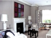 Phillimore - Interior 2