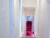 Pimlico - Interior 3