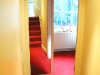 Pimlico - Interior 5