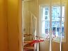 Pimlico - Interior 7