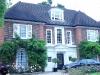 Hampstead External